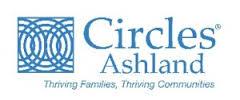Circles Ashland Logo