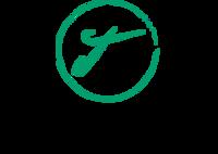 JaemiO Logo - Teal