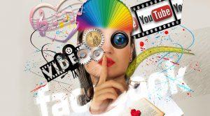 Your Mind on Social Media